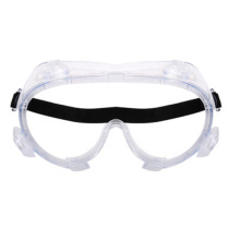 Reusable Anti Fog Splash Virus Safety Glasses Goggles