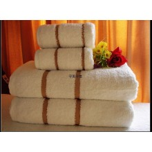 5 Star Hotel Bath Towels Luxury 100% cotton