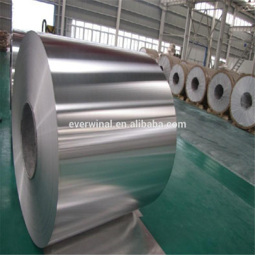 Purchase 1100 1235 3003 8011 Aluminum Foil Sale