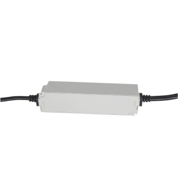 Led Driver for Outdoor Led Flood Light Fixtures