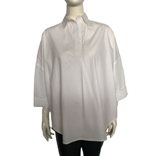 Latest Ladies Tops and Blouses Long Sleeve Blouse