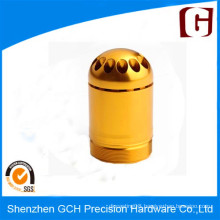 Customized Precision Brass Part/Brass Machined Part