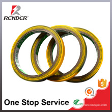 Free Sample Different Colors Warning Tape Floor Marking Tape