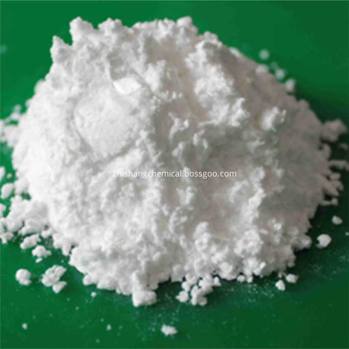 white powder 28 L-Ascorbic acid phosphate magnesium salt 108910-78-7
