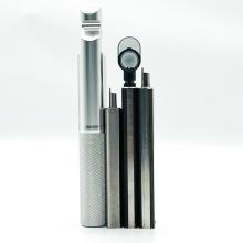 Custom cnc machining service color anodized 6061 6063 aluminium cnc milling parts