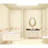Kitchen/Bathroom/Living Room Ceramic Wall Tiles (TC2601)