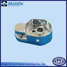 Cast/Aluminum Alloy Die Caster From China
