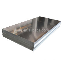high quality aluminum sheet board 5086