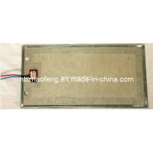 Mica Heating Film (ZF-008)