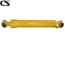 PC200 / 210/220 / 240-8M0 Cilindro hidráulico del cucharón / brazo / pluma