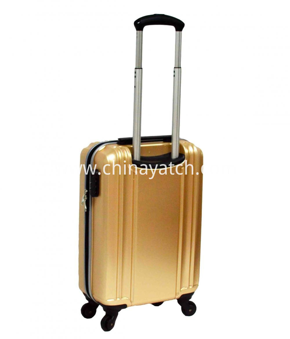 Uae Pet Luggage