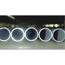 ASTM A790/A790M for Seamless and Welded Ferritic/Austenitic Stainless Steel Pipe