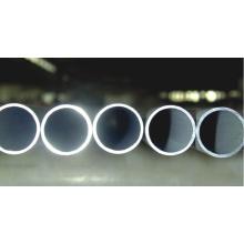 ASTM A790 / A790M para tubos de aço inoxidável Ferritic / Austenitic sem costura e soldados