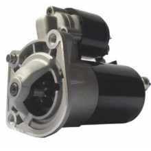BOSCH STARTER NO.0001-107-076 for VOLVO