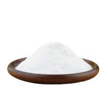 Fournisseur de haute qualité au meilleur prix de la vanilline éthylique