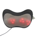 Heating Massage Pillow kneading Massager for Muscles