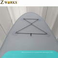 planche gonflable de stand up paddle avec le prix concurrentiel à vendre