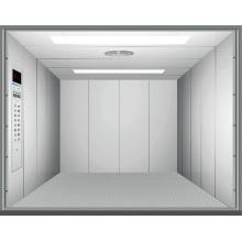 Fujizy Good Lift con gran espacio y el mejor precio