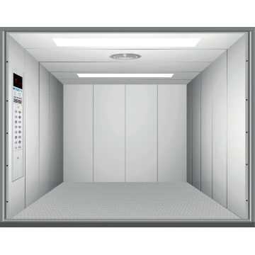 Fujizy Good Lift with Large Space and Best Price