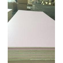 Formica Laminated HPL Plywood Sheet, Laminated Plywood