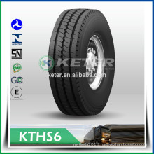 KETER CHINA WHOLESALER 11R22.5 295/80R22.5
