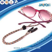 Hot Selling Fancy Long Glasses Chain