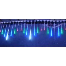 12V LED falling meteor shower light