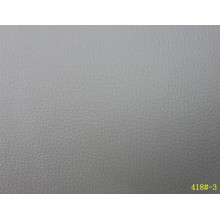 Grey Color PVC Leather for Car Seat Cover 418#-3