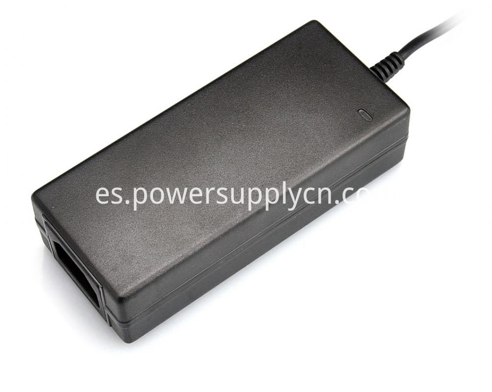 15v 4a dc power supply