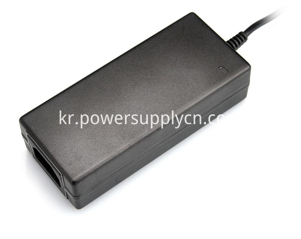 24v 2.5a ac adapter