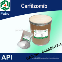 Supply High quality Carfilzomib powder with good price