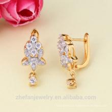 22k jóias de ouro dubi atacado conjunto de jóias preço