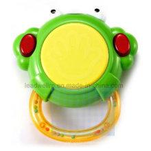 Сервис SLA для 3D-принтера для игрушечного прототипа