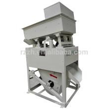 TQLQ40 Grain Cleaner And Destoner Machinery Price