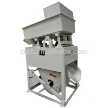 Seed Cleaner Grader/Multifunctional Grain Cleaner/Grain Destoner