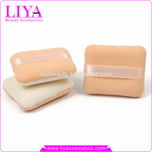 Bread Shaped Sponge, Cosmetic Sponge 2015