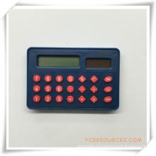 Regalo promocional para la calculadora Oi07023