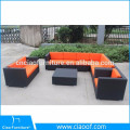 China Supplier Unique Design Hotel Lounge Furniture