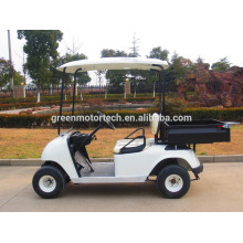 Hot sale China wholesale electric golf cart scooter with attractive price