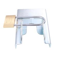 Cerradura de acoplamiento de remolque de alta calidad