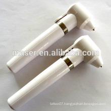 Factory direct selling colorful design tattoo permanent makeup ink mixer
