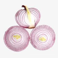 Qualität frisches Zwiebelgemüse neue Ernte für den Großhandel