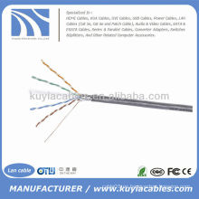 Cable de red FTP Cat6