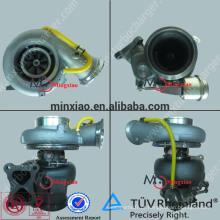 Supercharger C13 GT4594BL P / N: 247-2969 712402-0070 219-6060