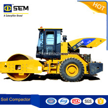 2019 Hot-menjual Road Roller Hot Sale