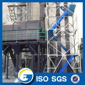 1000 Ton 2000 Ton 3000 Ton 5000 Ton Steel Storage Silo