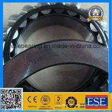 Ese chino marca rodamiento esférico de rodamiento de empuje (29324E)