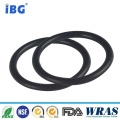 Chemical Resistant Viton FKM O-Ring Seals