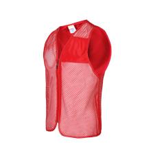 Personality sport vest customization