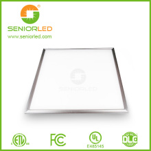 Bright LED Panel Light for Office Lighting